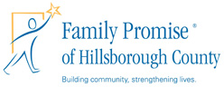 Family Promise of Hillsborough County Logo